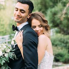 Wedding photographer Sergey Terekhov (terekhovS). Photo of 14.09.2018