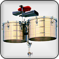 Timbales Pad download