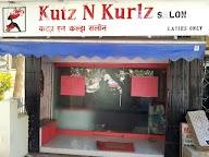 Kutz N Kurlz Salon photo 2