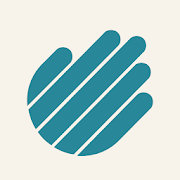 App Icon for Palmknihy: e-knihy, čtení, nákup, půjčování App in Czech Republic Google Play Store