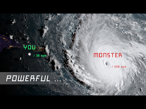 Hurricane.io