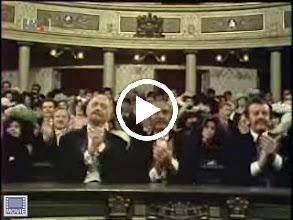 Video: Друго предавање у Лондону