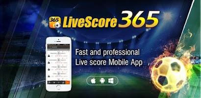 football 365 live