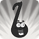 8 Eighth Note - Scream Go (game)