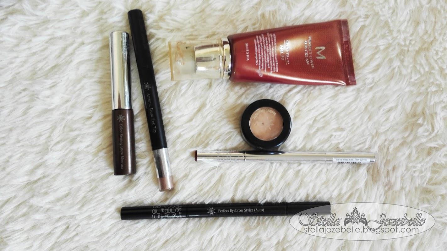 missha, bb cream, skin care, korean skin care routine, moisturizer, review