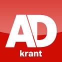 AD digitale krant icon