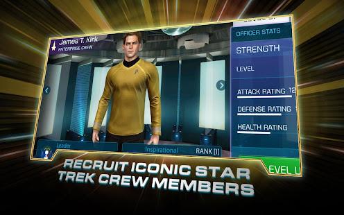 Star Trek Fleet Command 18