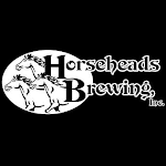 Logo for Horseheads Brewing Inc.