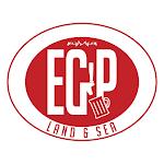 EGP Land & Sea
