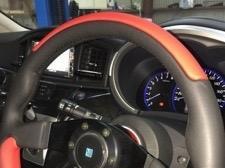 エルグランド PNE52 Rider V6のカスタム事例画像 こうちゃん☆Riderさんの2018年04月22日01:43の投稿