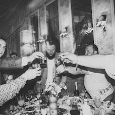Wedding photographer Denis Korablea (YBBcrew). Photo of 25.09.2015