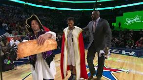 2014 NBA Contest thumbnail
