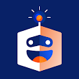Yahoo Bots icon