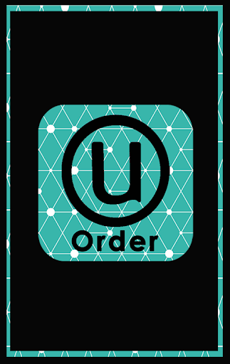 注文ユーバーユーバータクシーガイドアプリ