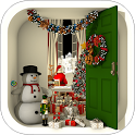 Escape Game: Merry Christmas icon