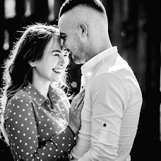 Wedding photographer Alexie Kocso sandor (alexie). Photo of 11.02.2018
