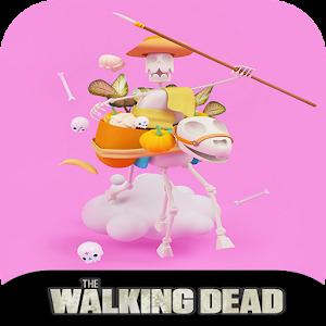 Tonos Ringtones The Walking Dead [Capítulos-Serie]