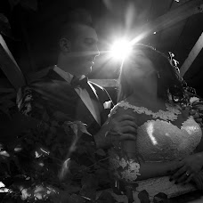 Wedding photographer Sebastian Sima (sebastiansima). Photo of 06.10.2017