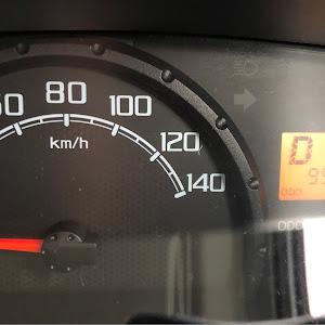 ハイゼットトラック  H29 S500P ジャンボのカスタム事例画像 よっちゃんさんの2020年10月21日06:59の投稿