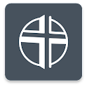 Crossings Mobile icon