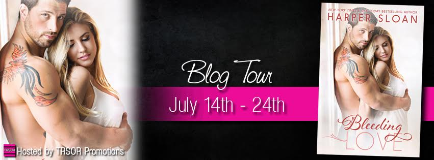 bleeding love blog tour.jpg