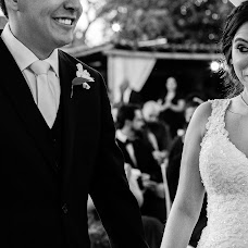 Wedding photographer Dim Alves (dimalves). Photo of 18.07.2018