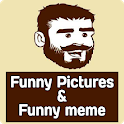 Funny Pictures | Funny meme | Funny Jokes of 2018 icon