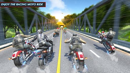 賽車摩托車