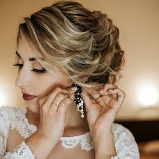 Wedding photographer Nelli Chernyshova (NellyPhotography). Photo of 22.07.2018