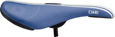Ciari Corsa 39 Tre Pro Pivotal Seat alternate image 2