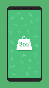 App Deal - Sell, Buy, Trade APK for Windows Phone