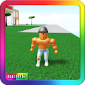 Tips for ROBLOX Game icon