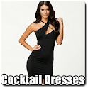 Cocktail Dresses icon