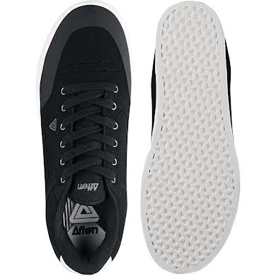 Afton Shoes Keegan Shoe