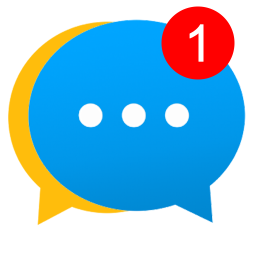 Free Messages, Video, Chat,Text for Messenger Plus file APK for Gaming PC/PS3/PS4 Smart TV