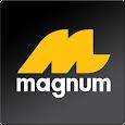 Magnum 4D Live - Official App apk