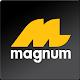 Magnum 4D Live - Official App (app)