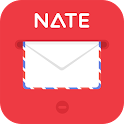 NateMail icon