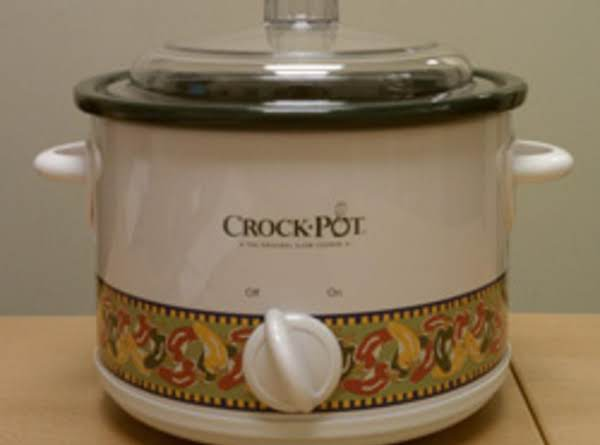 3-ingredient Pork Roast Recipe