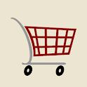 Carrello - Lista de la Compra icon