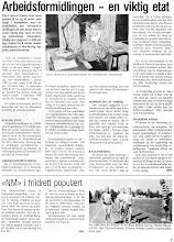 Photo: 1990-4 side 9