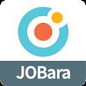JOBara icon