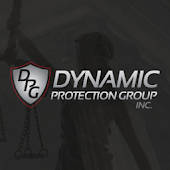 Dynamic Protection Group