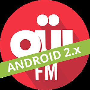 download oui fm radio rock 2 1 2 apk for android. Black Bedroom Furniture Sets. Home Design Ideas