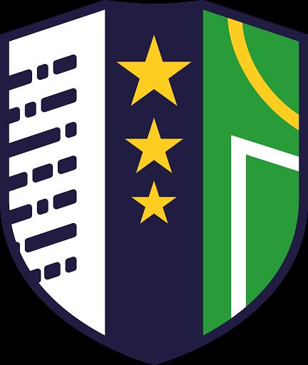 Malmö Fria Läroverk