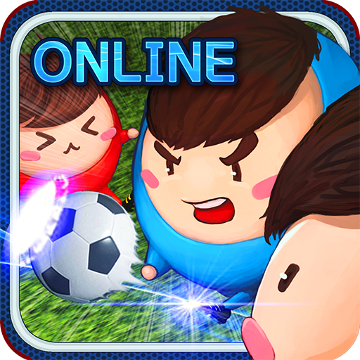 축구 온라인 리턴즈
