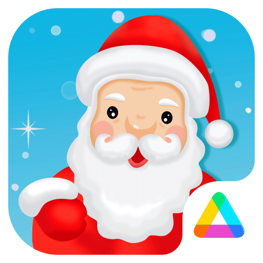 Xmas Theme for Android FREE