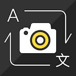 Photo Translator 1.0.0