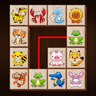 Pet Connect - Classic Game