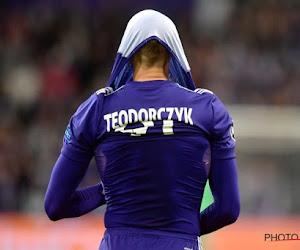Terwijl Teo en co zo moeilijk scoren, zit Anderlecht-target nu al aan 8 (!) goals in 4 matchen